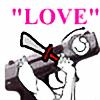 CatFaceBunyyAwesome's avatar