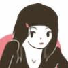 catfaced's avatar