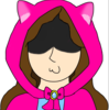 CatFangirl's avatar