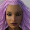 catfightsbySarah's avatar