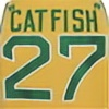 catfish27's avatar