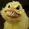 catfishcard's avatar