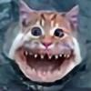 CatFishEverClean's avatar