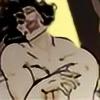 catfitemike's avatar