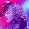 CatFlowerJosie's avatar