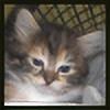 catfoodtuna's avatar