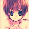 catforgiver's avatar