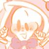 catfoxanimations's avatar