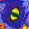 catfreakjtuac's avatar