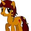 Catfriend149189's avatar