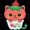 catfruitcup's avatar