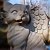 CatGargoyle's avatar