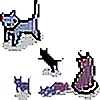 catgermanyfamily1plz's avatar