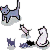 catgermanyfamily2plz's avatar