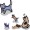 catgermanyfamily3plz's avatar