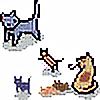 catgermanyfamily4plz's avatar