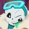catgir's avatar