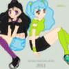 catgirl0078's avatar