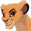 Catgirl08's avatar