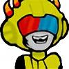 catgirl19443's avatar
