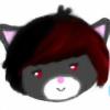 CatGirl2011's avatar