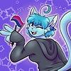 CatGirl236's avatar