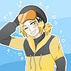 catgirl3-0's avatar