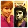 catgirl3157's avatar