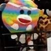 Catgirl4404's avatar