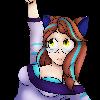 catgirl846's avatar