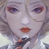 Catgirldstr11's avatar