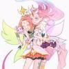CatgirlLizzie1234's avatar