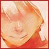 CatgirlMe's avatar