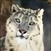CatgirlSaffie's avatar