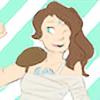 CatGirlSLP's avatar