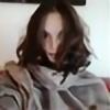 catgirltoto's avatar