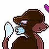 catgoat's avatar