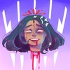 CatGomez's avatar