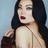 catgottongue's avatar