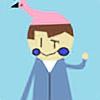 CatGuy2746's avatar