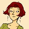 Cath-Ion's avatar