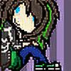 cath101's avatar