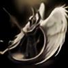Cath300's avatar