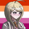 cathacks's avatar