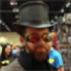 Cathandrius's avatar