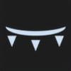 Catharctic's avatar