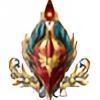 Catharihna's avatar