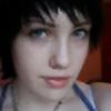 catharinejoy's avatar