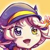 CatharsisGaze's avatar