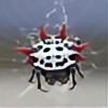 CatharsisofCarcosa's avatar